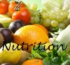 Nutritional Selection, Consumption & Combination Practices
