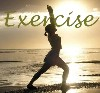 Exercise Value, Activity Tips and Supporting Matreials